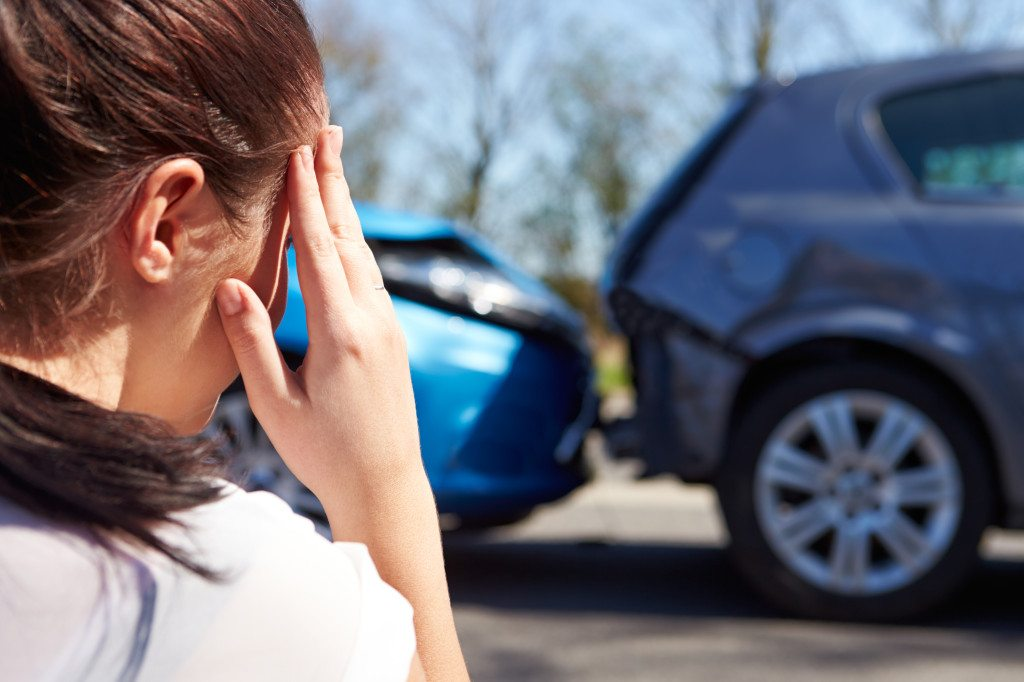 Brooklyn car accident attorney