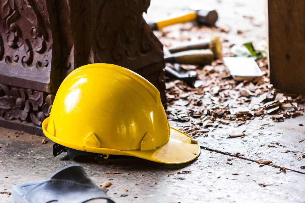new-york-construction-accident-attorney