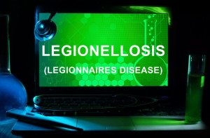 personal injury attorney in brooklyn Legionnaires