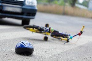 Brooklyn car accident lawyer