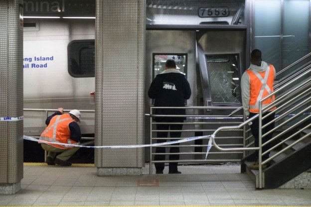 If you are injured in an accident, consider seeking the aid of an experienced MTA lawyer
