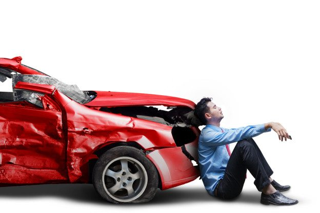 During your consultation, you can look at the details of your case with an experienced automobile accident lawyer