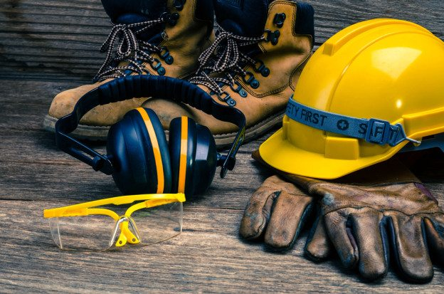 set up your initial consultation with an experienced construction accident lawyer in our Brooklyn office.